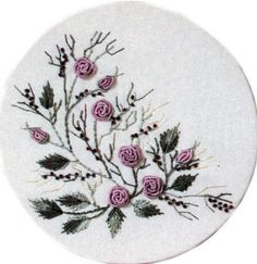 Brazilian Embroidery Design - Pesquisa Google