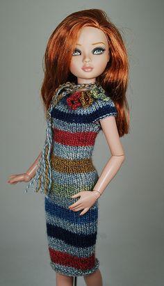 dress1 | Flickr - Photo Sharing!