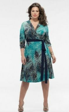 86 Best EuropeanPlus Size Fashion images   Plus Size Fashion, Plus ... c33ace4a13