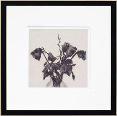 Simon Schneiderman, Roses | LIPMAN ART
