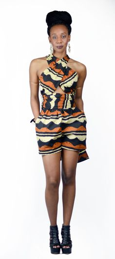 A-Leap-of-Style-African-design African Fashion