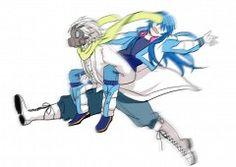 Zerochan has Seragaki Aoba images. Seragaki Aoba is a character from DRAMAtical Murder. Frases Gif, Murder 3, Nitro Chiral, Comic Anime, Dramatical Murder, Manga, Fujoshi, Anime Guys, Character Inspiration