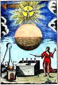 Alchemy in America  alchemylab.com