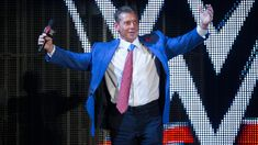 If the rumors are true, Vince didn't even bother to give this superstar a chance. One of the best things a WWE superstar can do is impress Vince McMahon with their ring work, mic skills, and . Wwe Superstars, Erick Rowan, Wwe Money, Running Jokes, Vince Mcmahon, Chris Jericho, Andy Murray, Brock Lesnar, Wrestling News