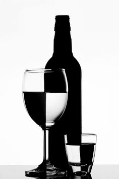 Art of Wine Glass-1 Photo by Mukesh Srivastava -- National Geographic Your Shot