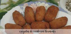 Coco, Sweet Potato, Potatoes, Vegetables, Celestial, Egg Wash, Food, Vegetable Recipes, Veggie Food