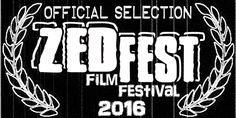 ZED FEST FILM FESTIVAL 2016- ANNOUNCED! CONGRATS TO MY CAST & CREW OF 2 PROJECTS: SPRINKLES DIRECTED BY ROGER A. SCHECK & MS. VAMPY'S LOVE BITES DIRECTED BY STACI LAYNE WILSON PRODUCED BY MATT RAUB OFFICIAL SELECTIONS IN ZED FEST 2016! #GRATEFUL