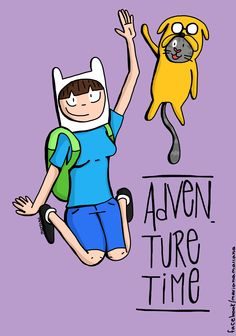 https://www.facebook.com/marianamarrana  #marianamarrana #cat #cats #gatos #illustration #ilustracion # amistad #amor #adventuretime