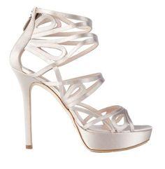 stylish giorgio armani shoes collection spring summer 2012