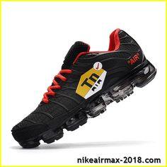 f644489dfed Great Sneakers N Stuff Kicks Shoes