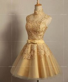 vestido-debutante (36)
