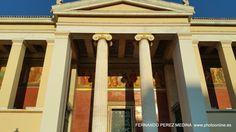 PHOTOONLINE.ES: Photography, Travel and Culture by ©Fernando Perez Medina (photoonline.es) - Fotos de Viajes, Cultura y Fotografía Artística
