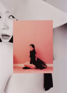 Media Tweets by irene pics (@picsofjoohyun) / Twitter Kpop Girl Groups, Korean Girl Groups, Kpop Girls, Red Velvet Irene, Just Girl Things, Seulgi, Graphic Design Posters, True Beauty, Photoshoot