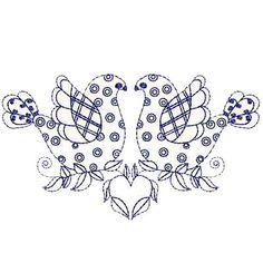 www.secretsof.com image.pcgi?image=embroiderytips connection designs 12daysofchristmas ebc-12d-xmas-02.jpg