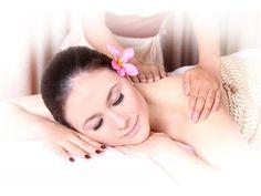 Javana Massage + Scrub by Poetrespa find at https://bingkis.co.id/gift/detail/javana-massage-scrub-by-poetrespa-1113