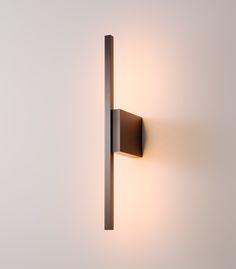 Buy Ozone Untitled A at Bright on Presidio – Lighting Ideas Lounge Lighting, Interior Lighting, Home Lighting, Modern Lighting, Lighting Design, Indirect Lighting, Sconce Lighting, Wall Lighting, Light Fittings