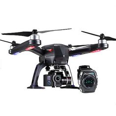 Watch Control Sports Auto Follow W/ 4K HD Camera Gimbal Aerial Photography Drone On #Ebay