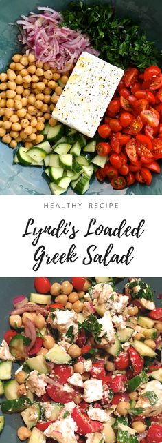 Loaded Greek Salad Recipe.png