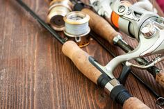 Things To Pack On Your Next Fishing Trip - http://bassfishingmaniacs.com/things-pack-next-fishing-trip/