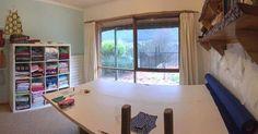 Windows, Room, Bedroom, Window, Ramen, Rum