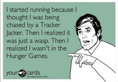 When audiobooks and running fit together too well...