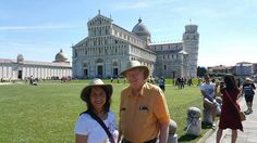"""""""Best of Italy""""is a luxury private tour from Rome to Venice with Pisa and the Leaning Tower, delicious food and wine tasting in the Tuscan countryside Best Of Italy, Italy Tours, Wine Tasting, Pisa, Wine Recipes, Delicious Food, Countryside, Venice, Rome"""