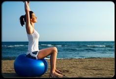 Pilates – is it the best workout for women? Healthy Diet Tips, Healthy Weight Loss, Healthy Choices, Montevideo, Fitness Facts, Health Fitness, Zumba, Weight Loss Program, Weight Loss Tips