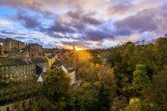 Dean Bridge , Edinburgh Edinburgh, Dean, Scotland, Vineyard, Bridge, Outdoor, Outdoors, Vine Yard, Bridge Pattern