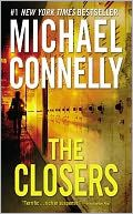 Michael Connelly- The Closers