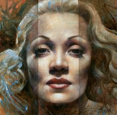 Arthur Braginsky, 1965 ~ Fantasy/Figurative painter | Part 2 | Tutt'Art@ | Pittura * Scultura * Poesia * Musica |