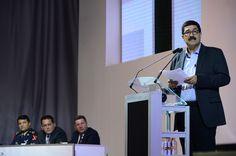 Inicia nueva relación entre Gobierno del Estado y presidencias municipales