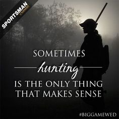 Who agrees? Thanks for sharing. Buy now for FREE Shipping: http://iprintlaboratory.com/products/bowhunting-belt-buckle?variant=8158314821 #bowhunting #hunting #deerhunting