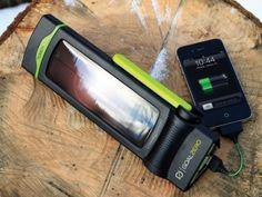 Goal Zero Torch 250 Flashlight - $80