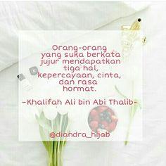Instagram Quotes Islam Indonesia