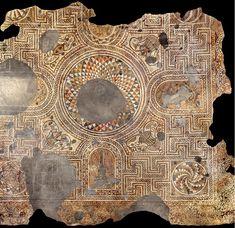 3.1.2. Ritualul de nemurire - bazat pe Pomul Vieţii - Seimeni - de la piatra şlefuită la fier City Photo