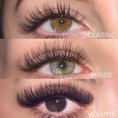 The best easy fan volume lashes and off! GEMERRY is the professional eyelash extensions supplies, we can provide wholesales and private label. If you are interested please let us know, we can provide 2 trays free samples. Makeup Geek, Makeup Addict, Beauty Makeup, Eye Makeup, Makeup Guide, Beauty Tutorials, Beauty Hacks, Eyelash Extensions Styles, Make Up Videos