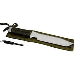Super cheap ossim knife :)