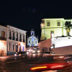 A noite é mágica em Ouro Preto - MG - Brasil http://ift.tt/21aNnAE ----------- #museudainconfidência #museudainconfidencia #belohorizonte #belohorizontemg #belohorizontecity #igers_belohorizonte #ig_belohorizonte #bh #mg #minasgerais #minas #igersminasgerais #ig_minasgerais #lugaresdeminas #ig_minasgerais_ #MTur #ViajePeloBrasil #DicasdeDestino #BelezasdoBrasil #PartiuBrasil #picoftheday #travel #LoveTravel #TravelLove #amazing #instaphoto #Brazil #ComerDormirViajar #turismo #ouropreto