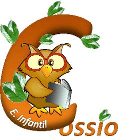 PAGINAS DE CUENTOS  http://cossioinfantilrecursos.blogspot.com.es/2011/01/cuentos.html
