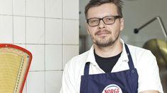 Žiadna biela múka, cukor, ani polotovary: Prestížny šéfkuchár mení stravovanie bratislavských žiakov