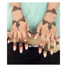 Maybe it wont work out but maybe seeing if it does will be the best Adventure ever . Hope you all are having a wonderful weekend . For booking - 0502284367 Finger Tattoo Designs, Henna Tattoo Designs, Finger Tattoos, Mehndi Designs, Henna Hand Designs, Henna Tattoo Hand, Henna Mehndi, Hand Tattoos, Mehndi Design Pictures