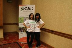 Opportunities in Agriculture? You'd surprised! www.ypard.net