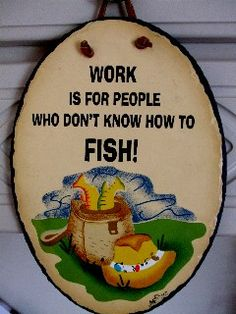 Crappie Fishing Lures – What To Use – Fishing Genius Fishing Signs, Fishing Quotes, Fishing Humor, Fishing Stuff, Gone Fishing, Best Fishing, Fishing 101, Fishing Rods, Fishing Tackle