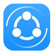 shareit for pc free download, shareit for windows, shareit for pc windows, shareit app for pc download