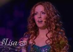 CELTIC WOMAN: EMERALD spotlights newly re-imagined performances of fan favorites from the group's treasure chest of Celtic songs. Lisa, Emerald, Wonder Woman, Celtic Women, Acoustic, Image, March, Google Search, Book