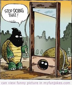 Funny cartoon funny picture - http://www.myfunjokes.com/other-funny/funny-cartoon-funny-picture/ #funny  #prank  #funnypics  #funnyanimal  #dog  #haha  #cute