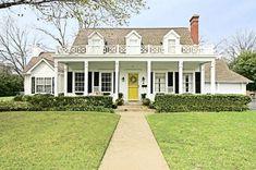 85 best 0 historic homes images historic houses old houses rh pinterest com