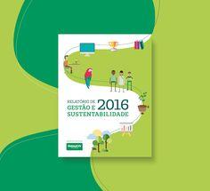 다음 @Behance 프로젝트 확인: \u201cRelatório de Gestão e Sustentabilidade Unimed POA\u201d https://www.behance.net/gallery/51377595/Relatorio-de-Gestao-e-Sustentabilidade-Unimed-POA