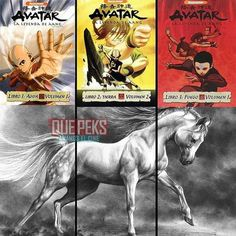 The Last Avatar, Avatar The Last Airbender Art, Netflix And Chill, Best Cartoon Shows, Atla Memes, Avatar World, Avatar Funny, The Best Series Ever, Avatar Series
