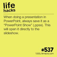 File this under: life hacks. Spring is here, or at least for some of us, and that means lots of cleaning. We've rounded up ten more easy life hacks that aim … School Life Hacks, Simple Life Hacks, Useful Life Hacks, 1000 Lifehacks, 6 Sigma, Tech Hacks, Diy Hacks, Computer Help, Computer Tips